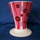 Houston Harvest Hershey's Hersheys Kisses Ice Cream Sundae Cup Hearts