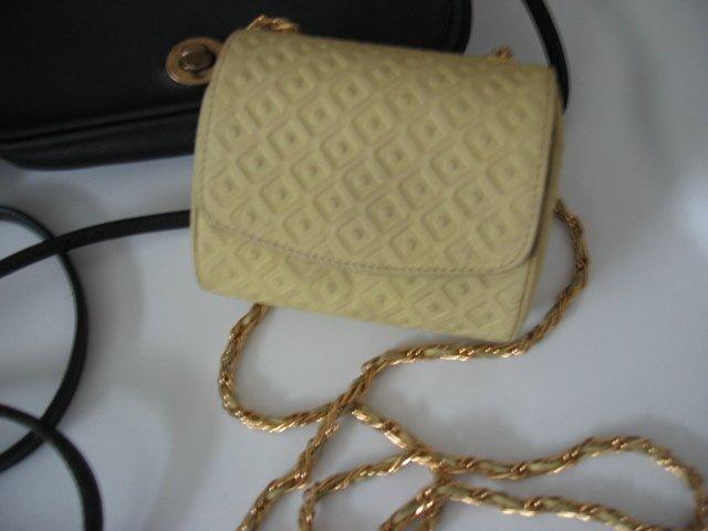 9.PARTY PURSE ITALY SUEDE - women's purse bag handbag made in italy genuine suede