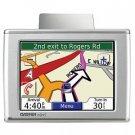 Garmin Nuvi 360 bluetooth speaks street names GPS NAVIGATION CAR ROAD ELECTRONICS AUTO PARTS