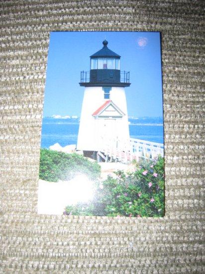 lighthouse lighthouses bookmark bible book reading novel home garden calendar
