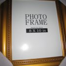 E PICTURE PHOTO ART certificate FRAME HOME DECOR 8X10 WOODEN PAINTING