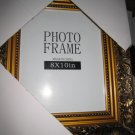 G PICTURE PHOTO ART certificate FRAME HOME DECOR 8X10 WOODEN PAINTING