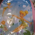 TINKERBELL BACKPACK #2 GIRL'S BAG ACCESSORY SCHOOL CUTE GIFT