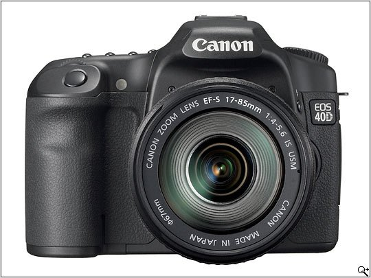 canon 40d digital camera SLR hobby photo photography home electronic