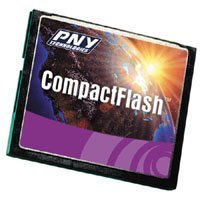 512MB compact flash card PNY DIGITAL CAMERA ACCESSORY computer memory hard drive cameras photo