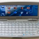 unlocked nokia 9300 full keyboard cell phone GSM electronic triband smartphone BLUETOOTH