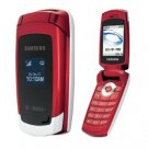 unlocked SAMSUNG SGH-T219 CELL PHONE ELECTRONIC