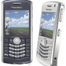 BLACKBERRY PEARL 8100 UNLOCKED PHONE AT&T T-MOBILE NEW