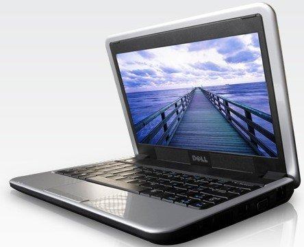 mini 9 laptop DELL computer 1 G ram 16G HD electronics
