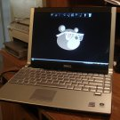 XPS M1330 LAPTOP COMPUTER DELL CONSUMER ELECTRONIC NOTEBOOK