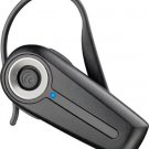 OEM Plantronics Explorer 230 Bluetooth Headset charger set electronics wireless cell phone accessory