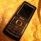 nokia 6500 cell phone GSM unlocked consumer electronics