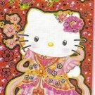 K - GIFT RED ENVELOPE FUN HOME DECOR WEDDING birthday hello kitty princess B