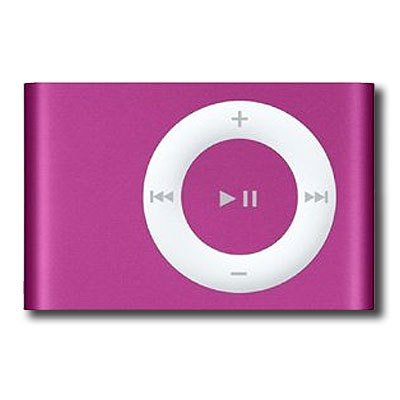 pink Mini Clip Mp3 Player 2 4 8 16 GB Micro SD NEW electronic accessory fitness health running