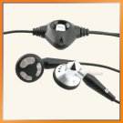 OEM HDW-14322-001 Blackberry Stereo Headset Curve Storm Bold 3.5 mm electronic cell phone accessory
