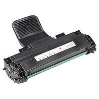 lot 3 J9833 Toner Cartridge For Dell Laser Printer 1100 1110 black monochrome