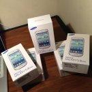 Samsung Galaxy S III mini GT-I8190 - 8GB - Pebble Blue (Unlocked) Smartphone electronic smart