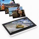 "8GB 7"" Google Android 4.0 Tablet PC A13 Capacitive Screen Camera MID Wifi White electronic"