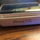 Apple iPhone 5C - 16GB Factory Unlocked electronic accessory cell phone smart