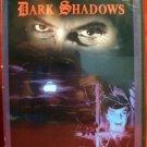 Dark Shadows DVDs 2 discs
