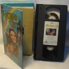 The Wizard of Oz The Fiftieth Anniversary VHS