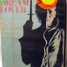 Dream Lover (VHS, 1993)