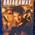 Breakaway (2003, DVD)