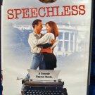 Speechless (2001, DVD)