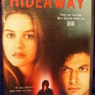 Hideaway (2000, DVD)