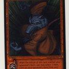 TMNT Trading Card Game - Foil Card #47 - Splinter - Ninja Turtles