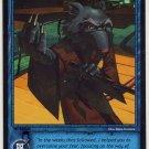TMNT Trading Card Game - Uncommon Card #05 - Splinter - Ninja Turtles