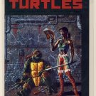 Teenage Mutant Ninja Turtles Vol. 1 #44 Comic Book - TMNT