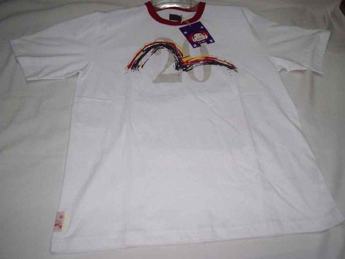 EvisuTshirt7