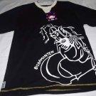 EvisuTshirt9