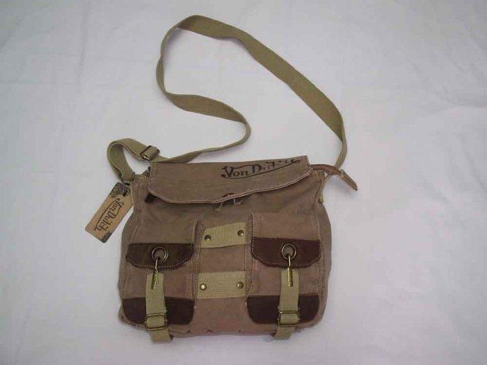 Von Dutch Bag5
