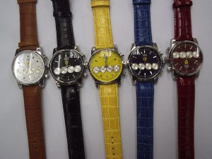 Car Watch2