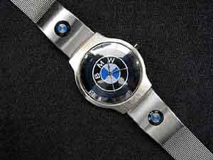 Car watch1