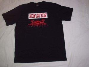 VD Tshirt4