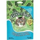 Feline Greenies 3 oz Bags (Liver)