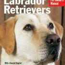 Labrador Retrievers (revised Edition)