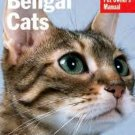 Bengal Cats (revised Edition)