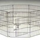 Prec Ultimate Exercise Pen Black