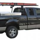 Pickup Ladder Rack