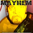 XICW: Main Event Mayhem