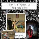 VIP: Fandemonium