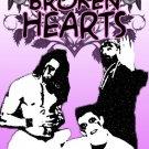 VIP: Broken Hearts