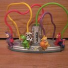 Rare Teletubbies Talking Activity Maze with Lights & Sound