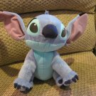 Disney Applause Lilo & Stitch Plush Sitting Stitch #63354 Toy