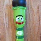 Yo Gabba Gabba Brobee Microphone Talking Singing Toy Spin Master