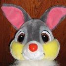 "Disney Thumper Bunny Rabbit from Bambi Movie 11"""